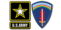 U.S. Army Flight Operations Detachment
